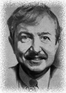 Dr. Leonard Abrams